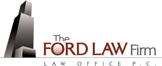 The Ford Law Firm